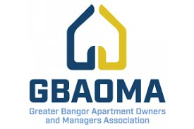 Greater Bangor Apartment Owners and Managers Association