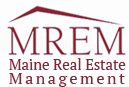 Maine Real Estate Agency